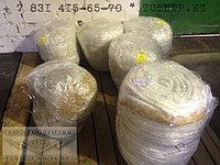 Асбошнур марки ШАОН от 613 тенге за килограмм!!!