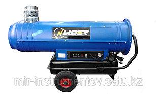 Дизельная пушка  Nlider Mars 55 кВт