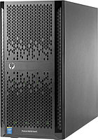 Сервер HP ML350 Gen9 (K8J99A)