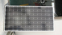 Солнечные панели 200 W (MONO kristal)