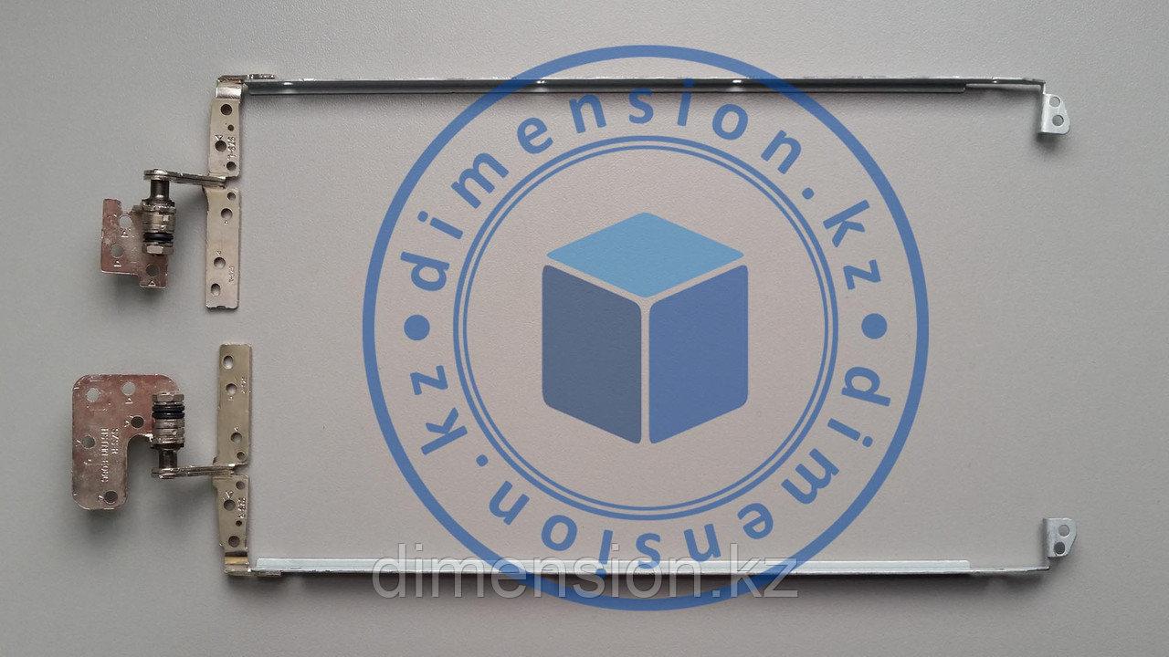 Шарнир HP Pavilion dv6-6000