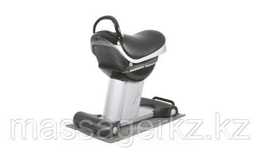 Фитнес-тренажер Takasima S-Rider SKY спец цена для детей узнавайте у менеджеров - фото 2