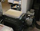 524 HXX, б/у 2001 - 4-красочная печатная машина Ryobi, фото 7