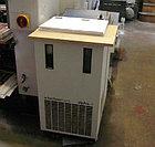 524 HXX, б/у 2001 - 4-красочная печатная машина Ryobi, фото 8