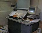524 HXX, б/у 2001 - 4-красочная печатная машина Ryobi, фото 10