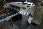 524 GX, б/у 2007г - 4-красочная печатная машина Ryobi, фото 3