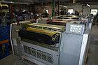 524 GX, б/у 2007г - 4-красочная печатная машина Ryobi, фото 5