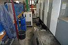 524 GX, б/у 2007г - 4-красочная печатная машина Ryobi, фото 7