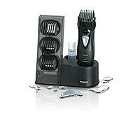 Машинка для стрижки волос Panasonic ER-GY10