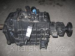 Коробка передач (КПП) CA5T90 (BAW)