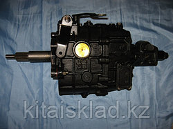 Коробка передач (КПП) CAS5-20