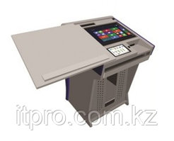 Интерактивный подиум PK-190SN Podium (Stand Single KIT)