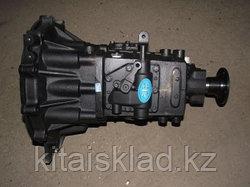 Коробка передач (КПП) CAS5-25 FAW1041 (ФАВ)
