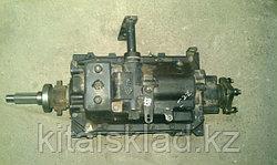 Коробка передач (КПП) Foton 1099 (Фотон)