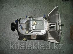 Коробка передач (КПП) 526-00 Foton 1049 (Фотон)