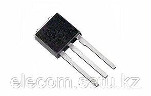 Полевой транзистор IRFU9024N