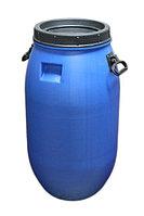 Бочки 80 литров