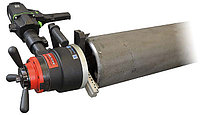 Станок для обработки торцов труб Promotech PRO 10 PB, фото 1