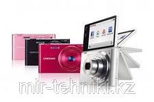 Фотоаппарат Samsung MV900