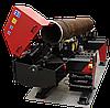 Станок для обработки торцов труб Promotech PRO 40 PBS
