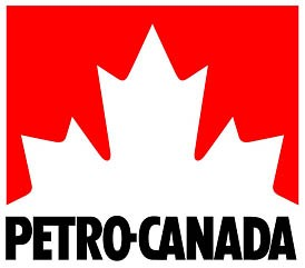 Смазочные материалы Petro-Canada