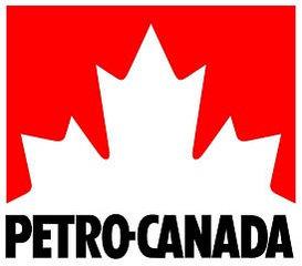 Гидравлические масла PETRO-CANADA