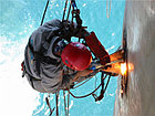Высотные работы, промышленный альпинизм, фото 7