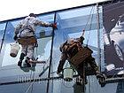Высотные работы, промышленный альпинизм, фото 5