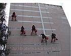 Высотные работы, промышленный альпинизм, фото 4