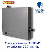 Электрический котел ЭВПМ-72