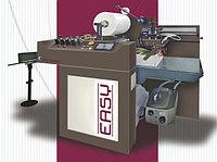 Рулонный ламинатор Tecnomac EASY 50 (автоматический)