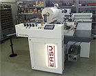 Рулонный ламинатор Tecnomac EASY 50 (автоматический), фото 2