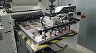 Рулонный ламинатор Tecnomac EASY 50 (автоматический), фото 3