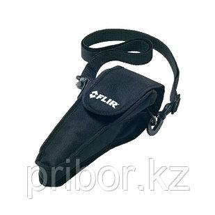 Flir Чехол-сумка для тепловизоров серии i