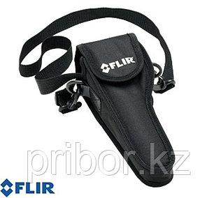 Flir Чехол-сумка для тепловизоров серии E