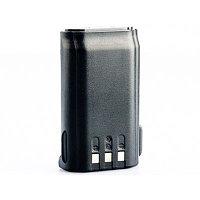 Аккумулятор BJ2000 (ICOM BP-232N)