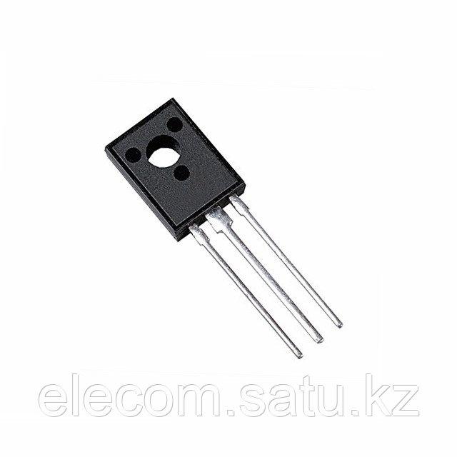 Транзистор 2SB772