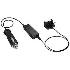 Авто зарядное устройство для DJI Phantom 2, фото 3