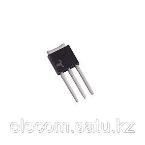 Транзистор 2SC5707