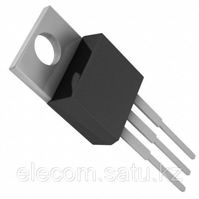Полевой транзистор 6N60