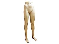 Манекен ноги женские