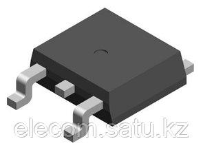 Полевой транзистор 9N60