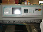 Perfecta 115 TVC б/у 1997г - бумагорезательная машина, фото 2