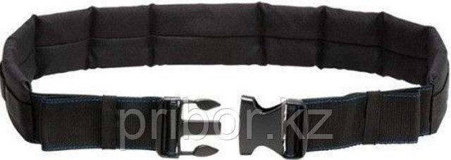 Flir Ремень для сумки тепловизора .