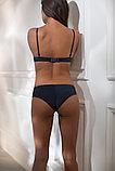 Комплект женского нижнего белья Лаете., фото 3