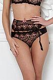 Сексуальный комплект женского нижнего белья Лаете., фото 3
