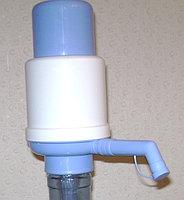 Помпа механическая (LaBella Турция), фото 2