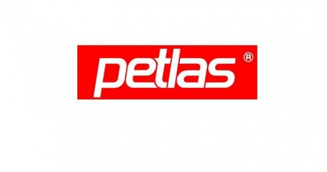 Шины для спецтехники Petlas