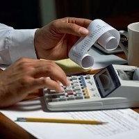 Курсы бухгалтеров с нуля + практика