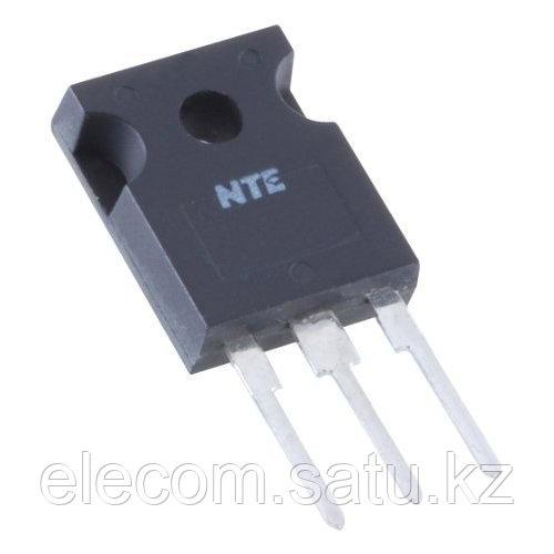 Транзистор BU941ZPFI